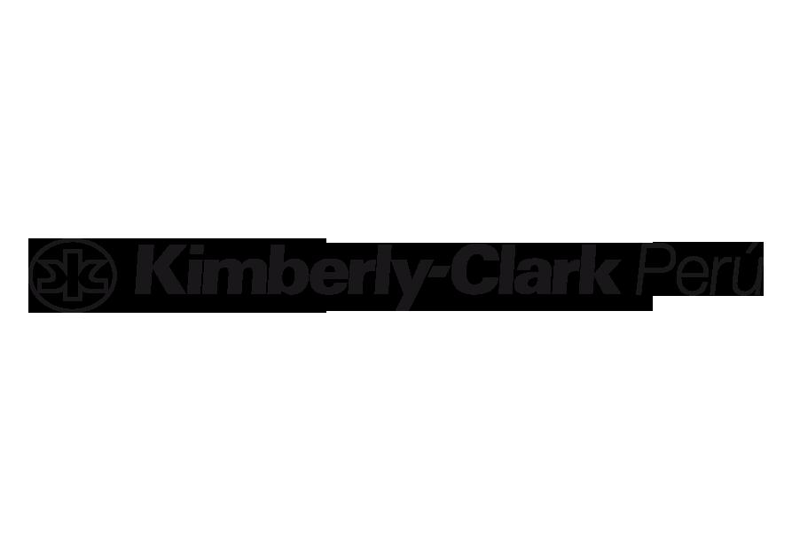 kimberly clark.png