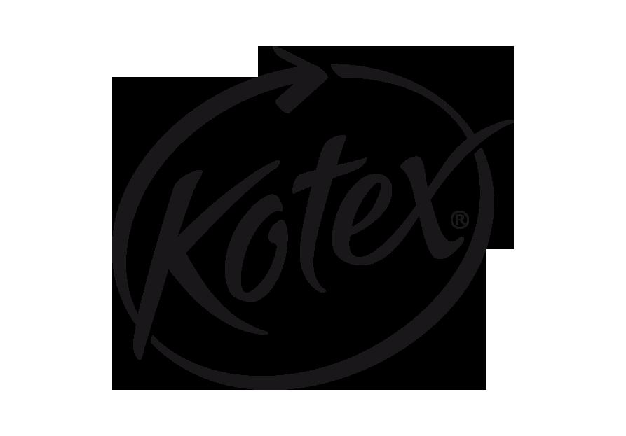 kotex.png