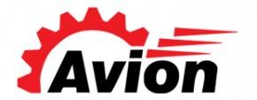 Avion-Logo-290x113.jpg