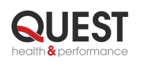 Quest-HP-Logo1-290x139.jpg