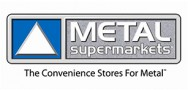 Metal-Supermarkets-Logo-Sized-188x90.jpg