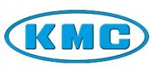 KMC-Chain-Logo-220x105.jpg
