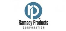 Ramsey-Logo-Sized-220x106.jpg