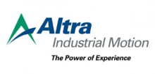 Altra-Motion-Sized-220x106.jpg