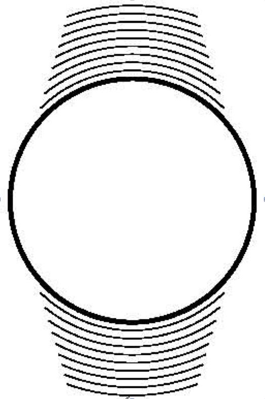 sparlayupdiagram.jpg