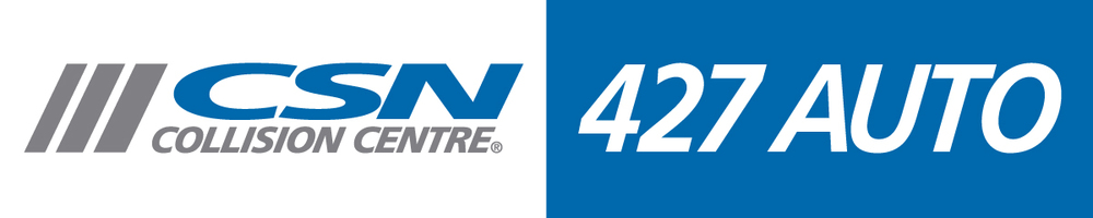 new csn 427 logo.jpg