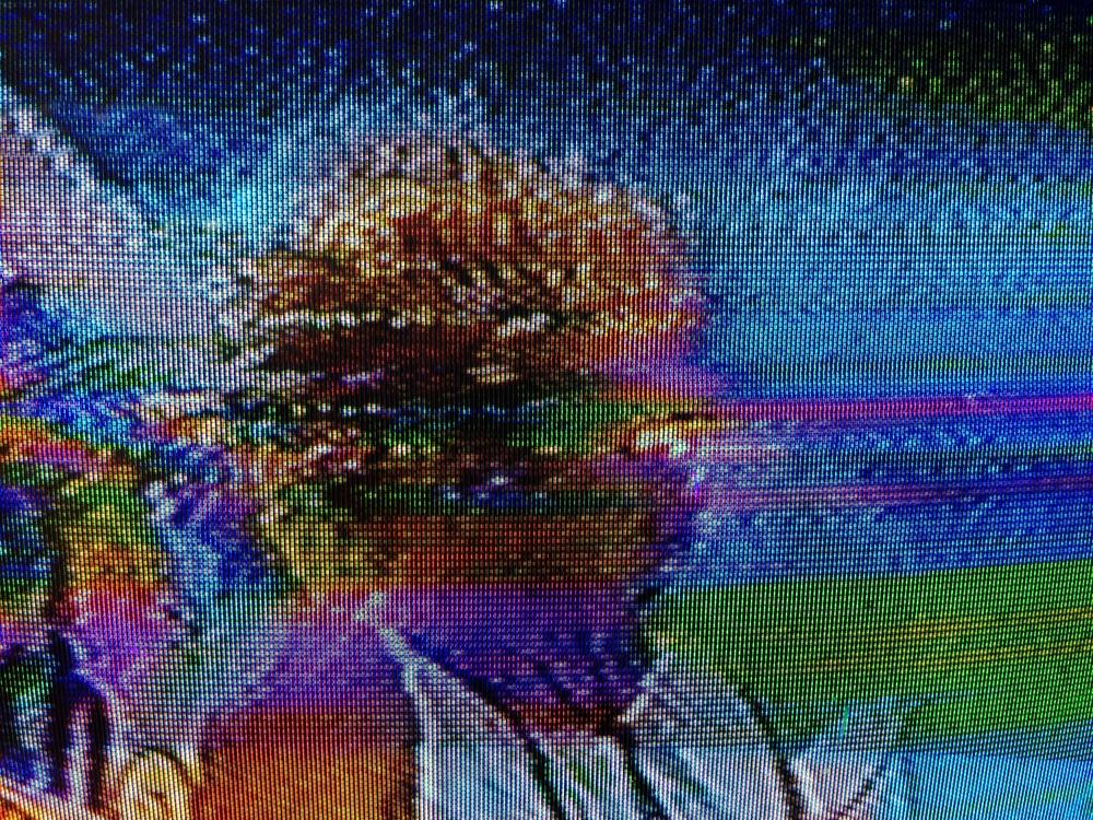 <i>C.T.C.</i><br>VHS Still<br>2016