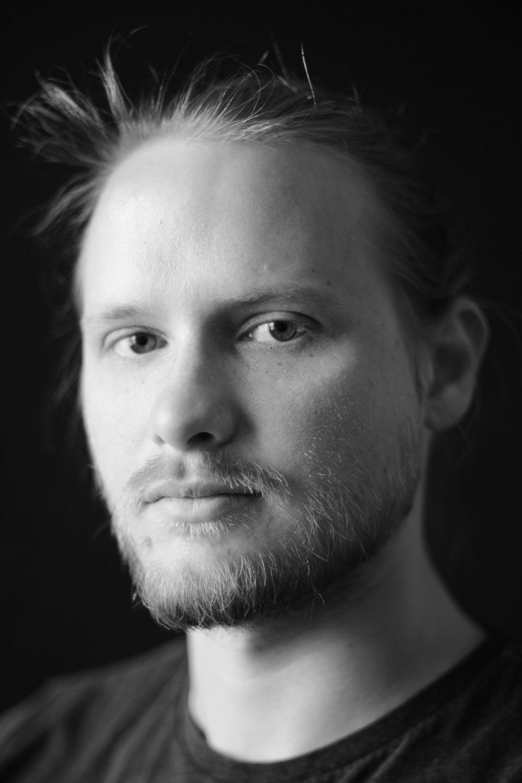 Matthew headshot - Matthew Nielson.jpg