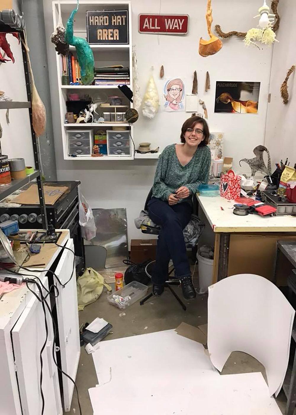 Studio - Alyssa Doreen Schuster.jpg