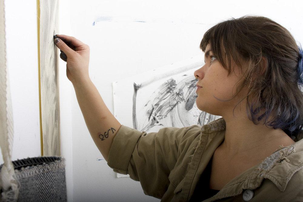 Kristen Rowell Headshot - Kristen Leslie Rowell.jpg