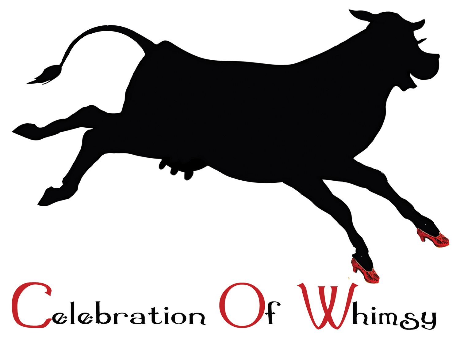 The Celebration of Whimsy
