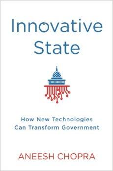 innovative state.jpg