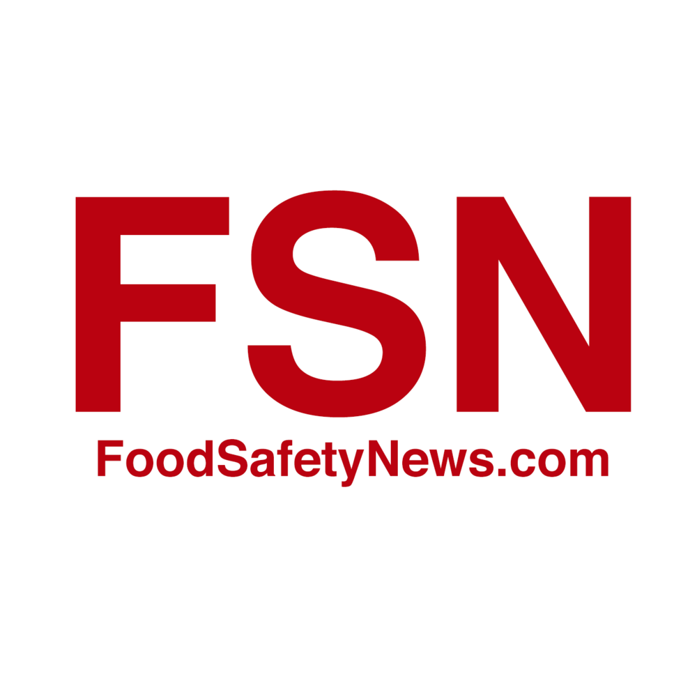 FoodSafetyNews.png