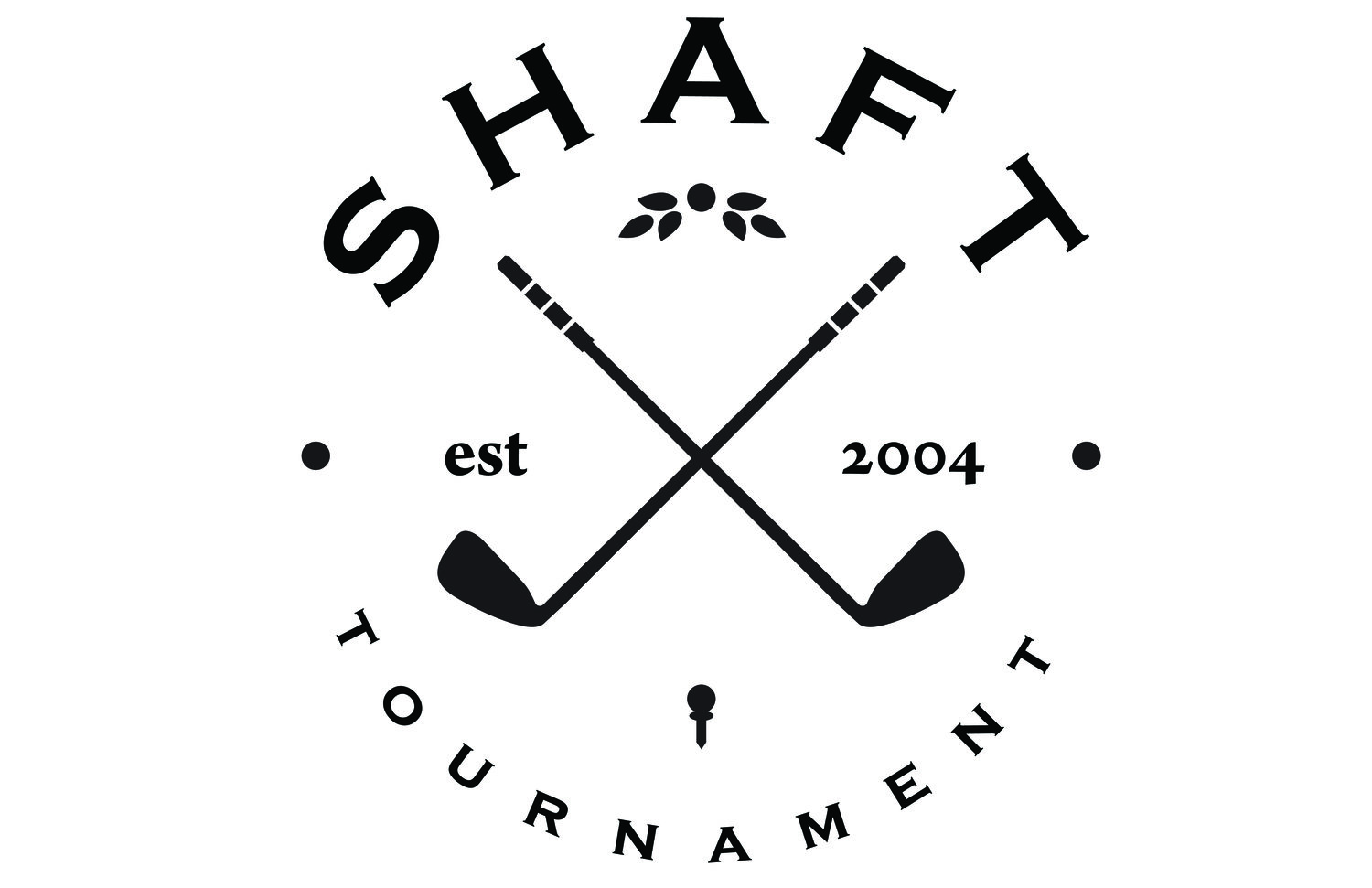 The Shaft Charity Golf Tournament