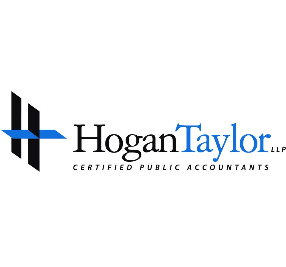 Hogan+Taylor.jpg