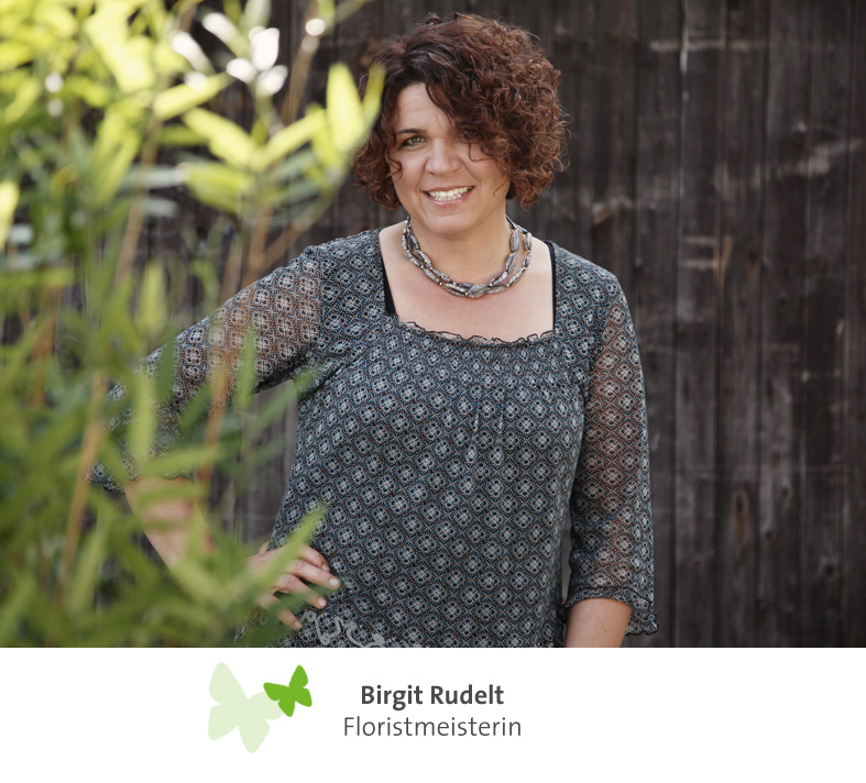 Birgit_Rudelt.jpg
