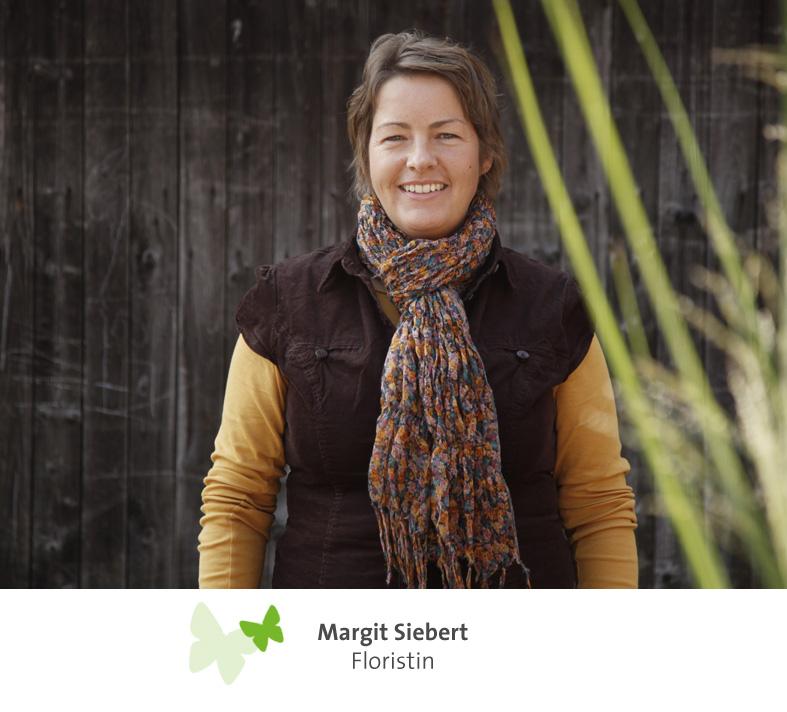 Margit_Siebert.jpg