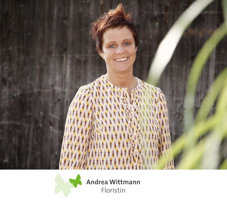 Andrea_Wittmann.jpg