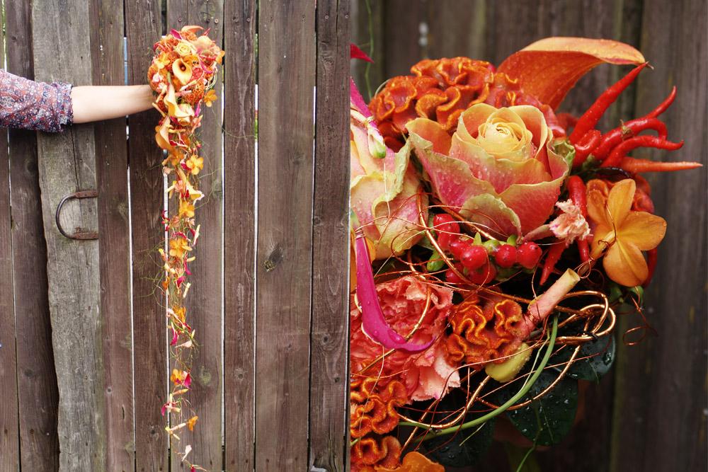 Hochzeit_14_BLUMENWERKSTATT.jpg