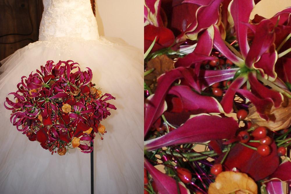 Hochzeit_20_BLUMENWERKSTATT.jpg