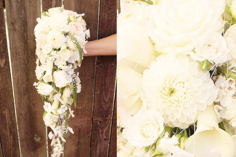 Hochzeit_24_BLUMENWERKSTATT.jpg