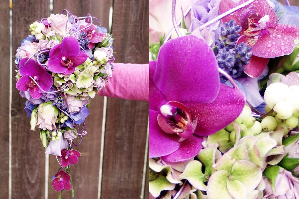 Hochzeit_23_BLUMENWERKSTATT.jpg