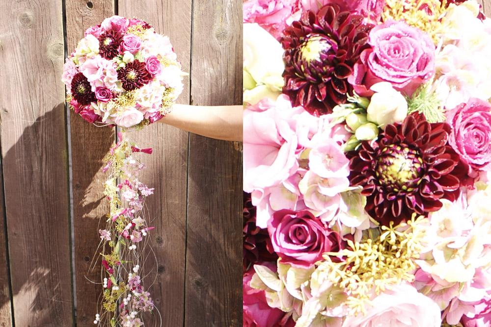 Hochzeit_26_BLUMENWERKSTATT.jpg