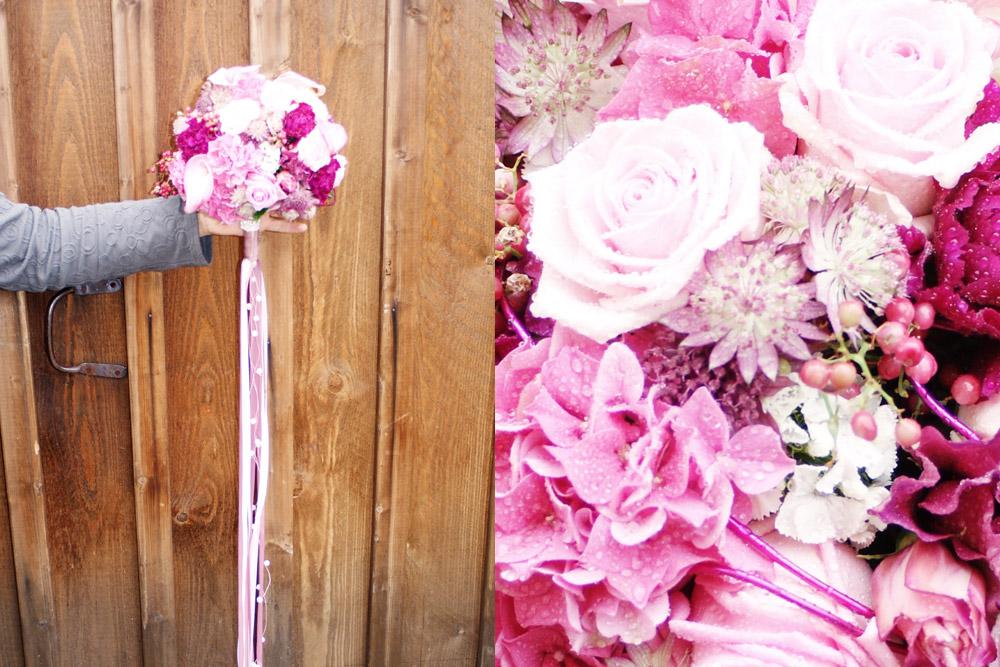 Hochzeit_31_BLUMENWERKSTATT.jpg