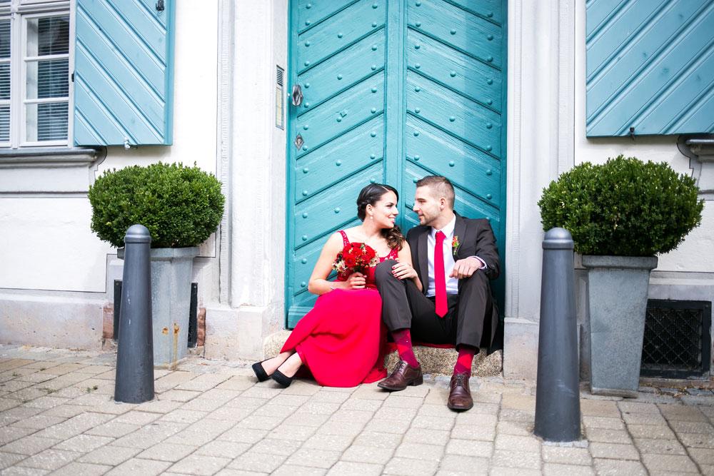 Shelly&Mateo-33.jpg