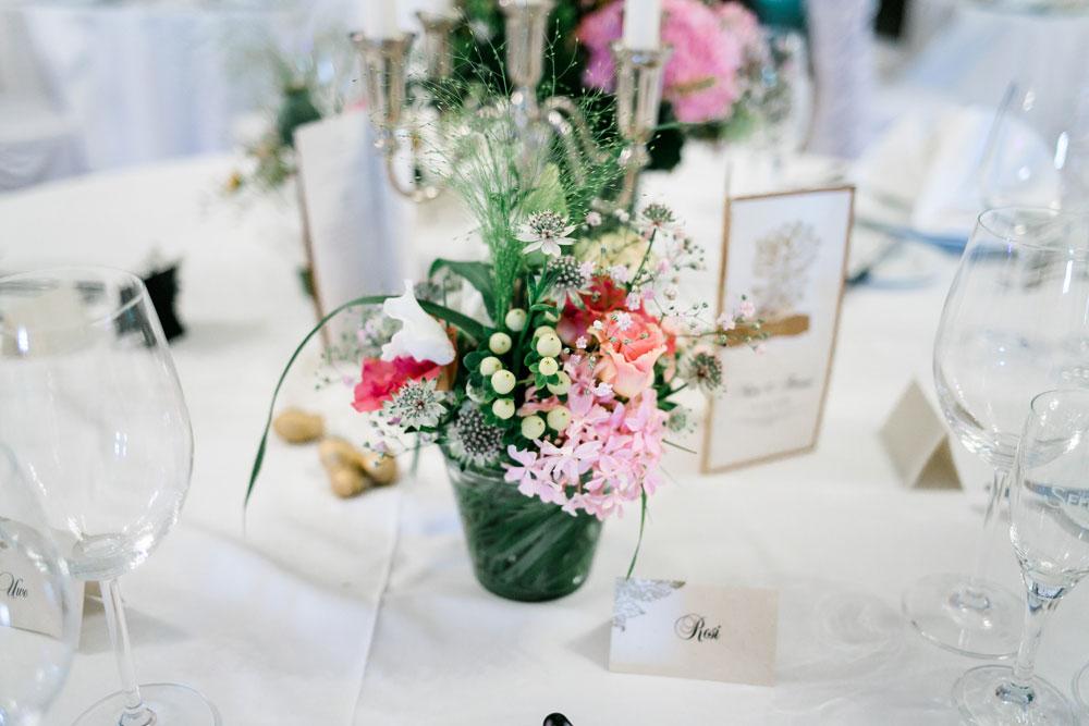 Hochzeit-Nina-Thomas-567.jpg