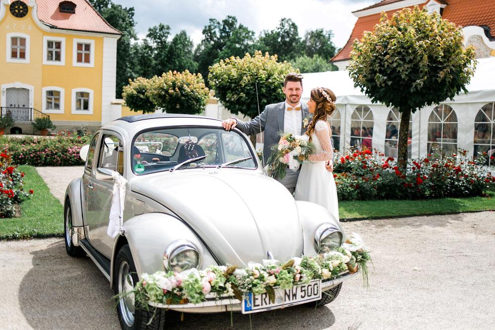 Hochzeit-Nina-Thomas-436.jpg
