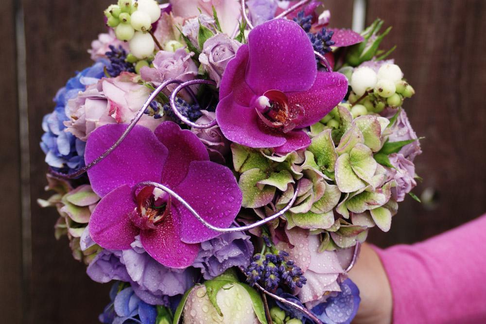Hochzeit_06_BLUMENWERKSTATT.jpg