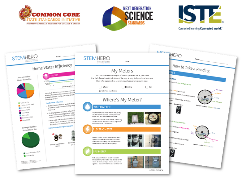 STEMhero homepage materials section.png