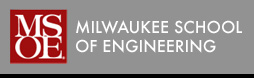 Milwaukee-School-of-Engineering_136458_Logo.jpg