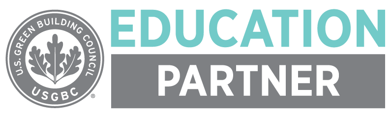 usgbc-education-partner.png