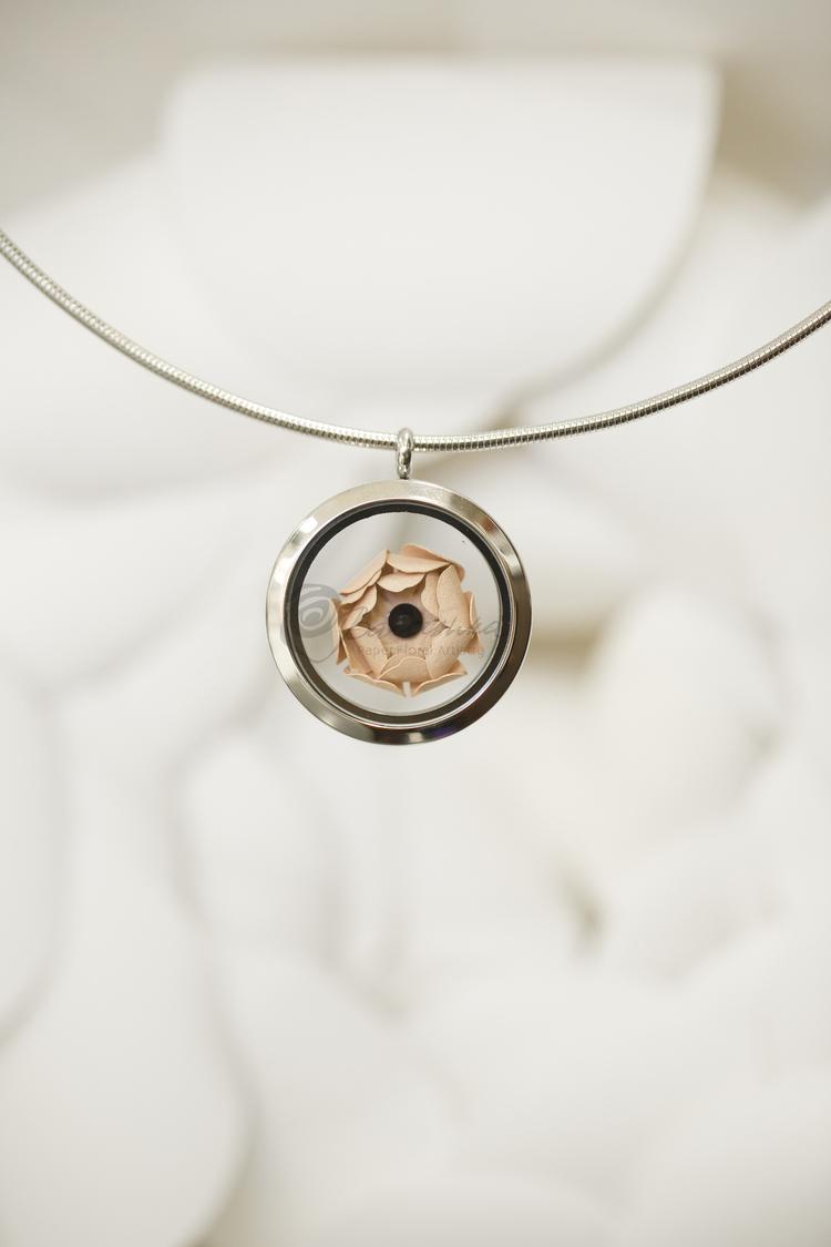 Jewelry Balushka