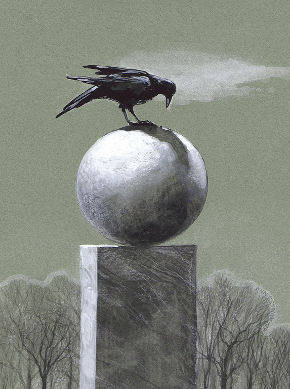 Bird on Ball.web.jpg