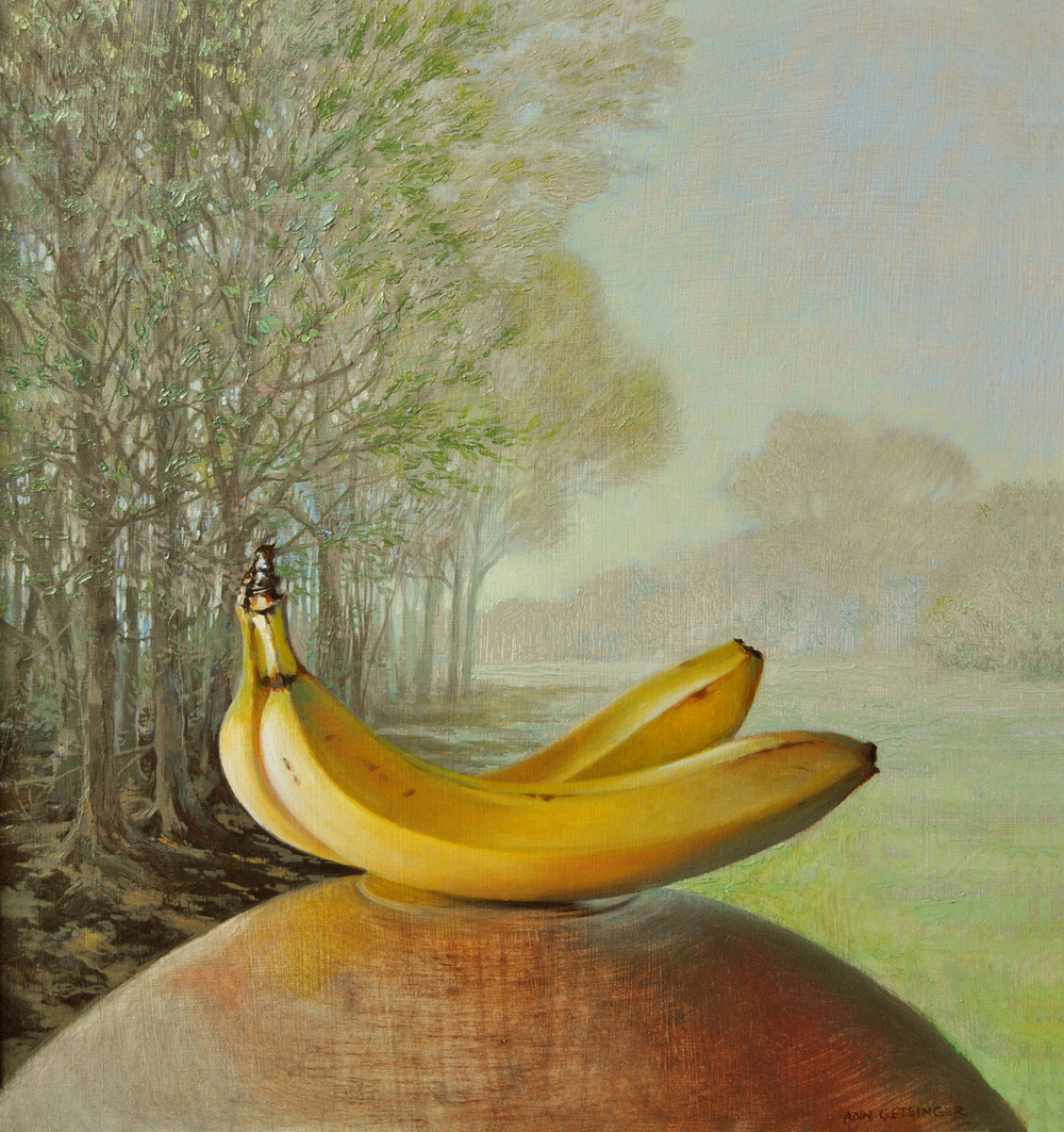 Bananas at the Edge web.jpg