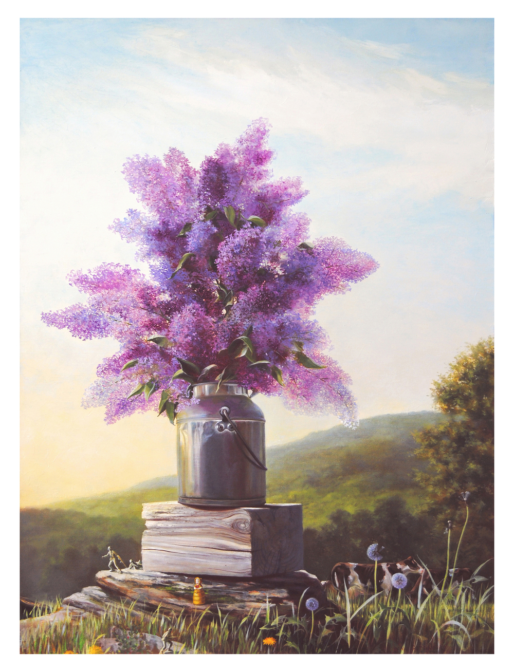 Lilac Attack copy.jpg