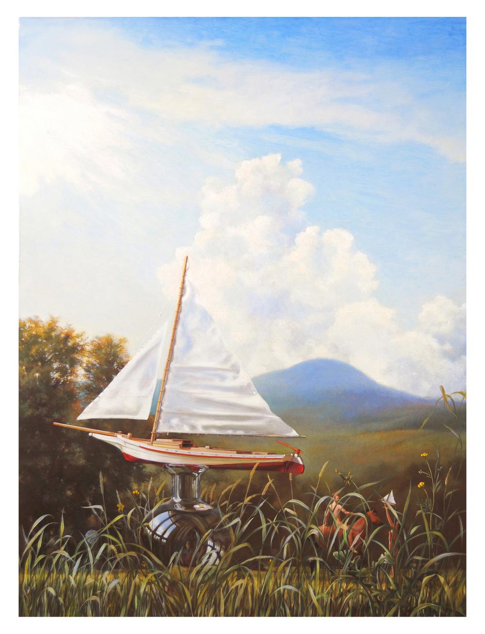 Summer Sailing copy.jpg