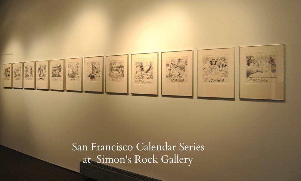 Panoptica and S.F. calendar.jpg