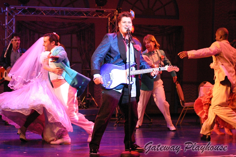 gallery_weddingsinger_18.jpg
