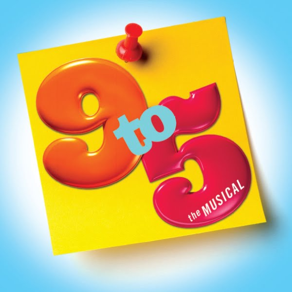 9-to-5-Logo-from-internet.jpg
