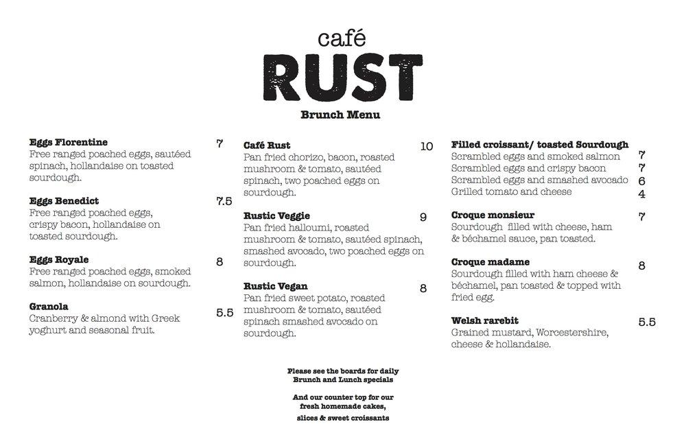 CafeRustBrunchMenu2017.jpg