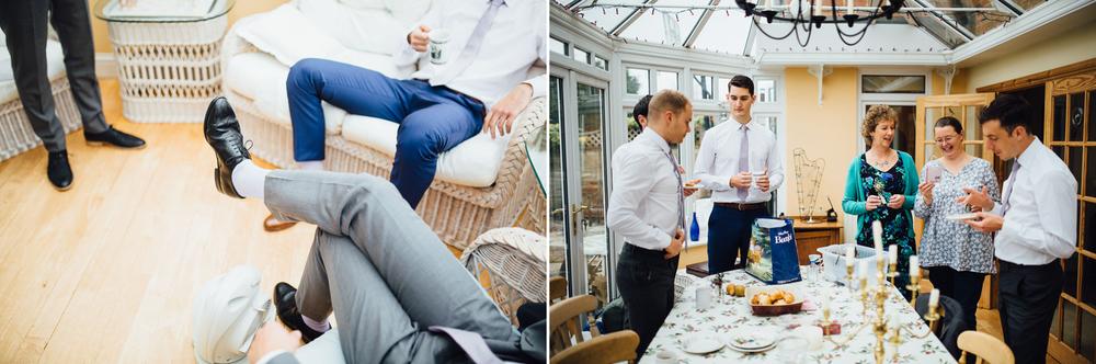 087-Wildtrack-Photo-Co-London-Wedding-Photographer-Tom-Bethan-Tudor-Barn.jpg