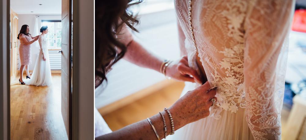 094-Wildtrack-Photo-Co-London-Wedding-Photographer-Tom-Bethan-Tudor-Barn.jpg