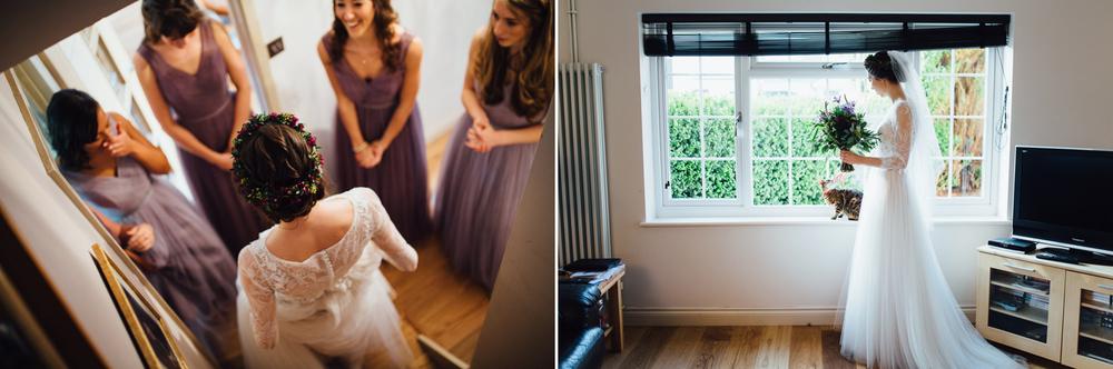 095-Wildtrack-Photo-Co-London-Wedding-Photographer-Tom-Bethan-Tudor-Barn.jpg