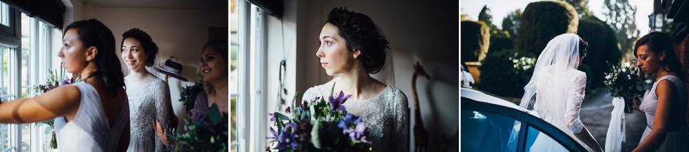 096-Wildtrack-Photo-Co-London-Wedding-Photographer-Tom-Bethan-Tudor-Barn.jpg