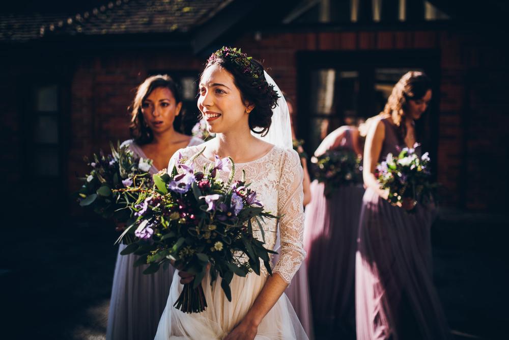 097-Wildtrack-Photo-Co-London-Wedding-Photographer-Tom-Bethan-Tudor-Barn.jpg