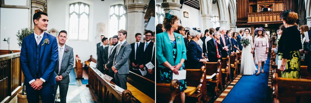 098-Wildtrack-Photo-Co-London-Wedding-Photographer-Tom-Bethan-Tudor-Barn.jpg